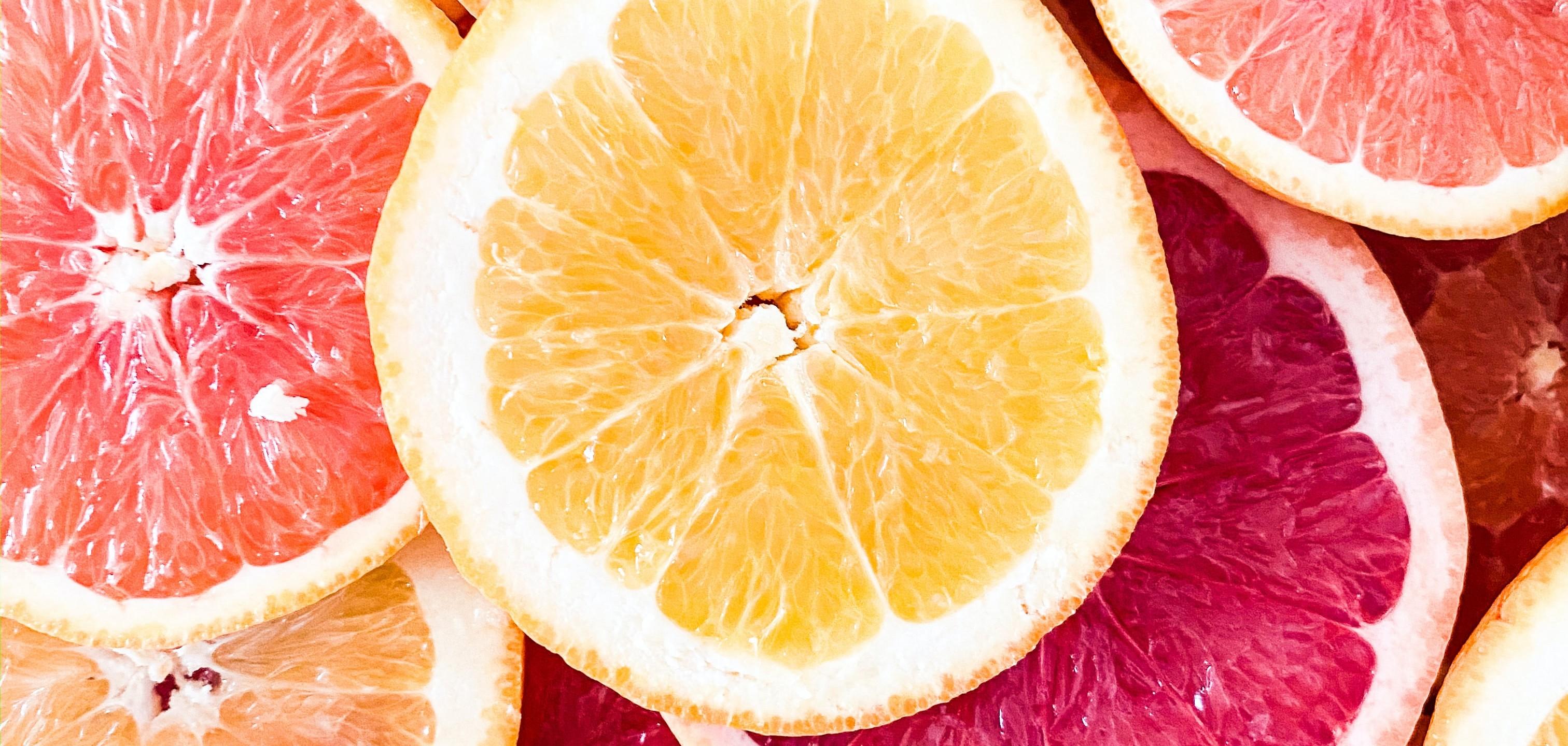 Studenten eten te weinig groenten en fruit | Marcel van Hooijdonk